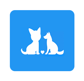 Application mobile iOS PetsFinder